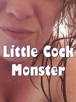 LittleCockMonster