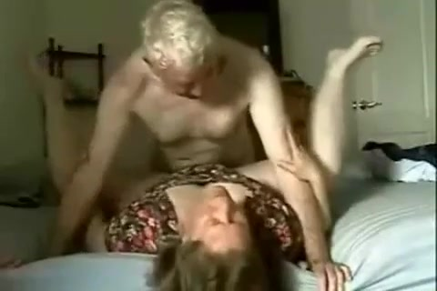 Cheating wives fucked in missionary position 4