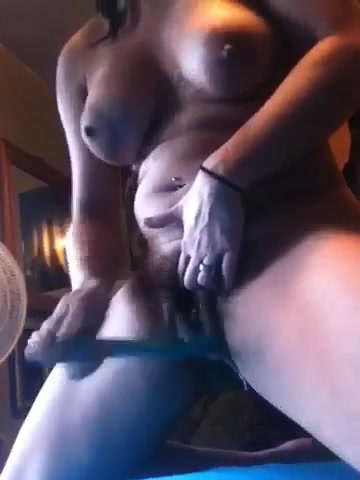 Real Homemade Cheating Wife