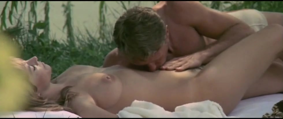 Gay european boy nude