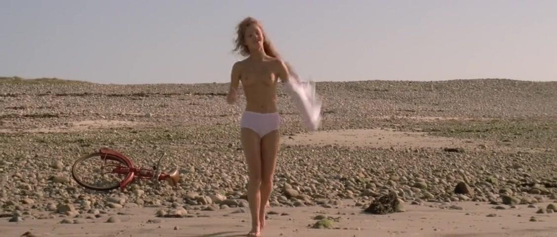 Blanche nude vanessa paradis noce