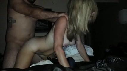 Women who love double penetration