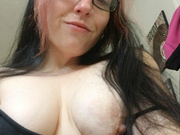 Think jessica amateur milf remarkable, the helpful